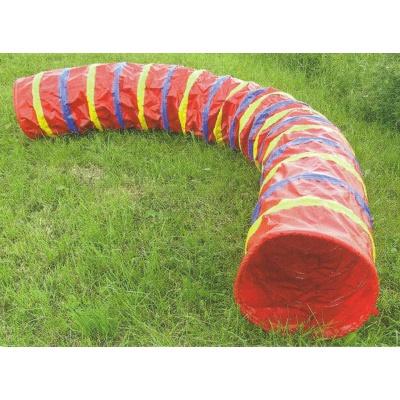 Agility TUNNEL 3m/60cm