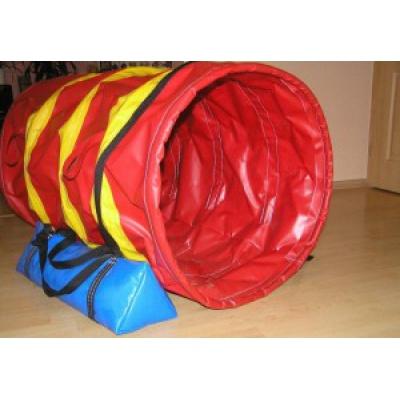 Stabilizing bag Nina